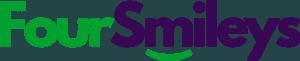 foursmileys logo