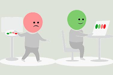 medewerkerstevredenheid