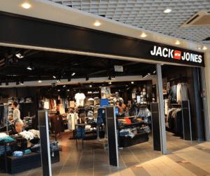 feedbacksysteem retail foursmileys happyornot