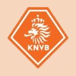 knvb Clients de FourSmileys