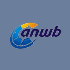 ANWB RÉTROACTION avec FourSmileys de HappyOrNot