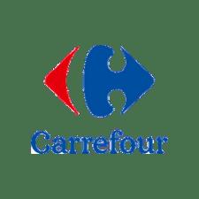 carrefour RÉTROACTION avec FourSmileys de HappyOrNot