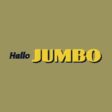 Jumbo Clients de FourSmileys