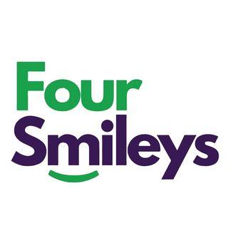 FourSmileys